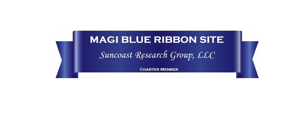MBR_Suncoast_Research_Group%2C_LLC.jpg